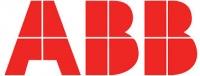 abb_logo_200