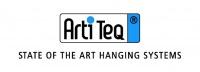 artiteq_logo_200