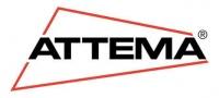 attema_logo_200