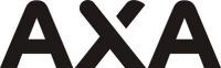 axa_logo_200