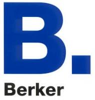 berker_logo_200