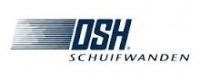 dsh_logo_200