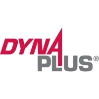 dynaplus_logo_200