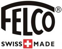 felco_logo_200