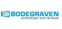 gb_logo_200