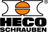 heco_logo_200