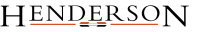 henderson_logo_200