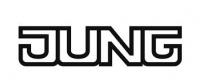 jung_logo_200
