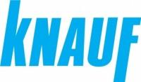 knauf_logo_200