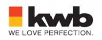 kwblogo_200