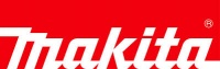 makita_logo_200
