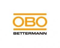 obo_logo_200