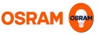 osram_logo_200