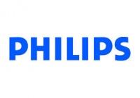 philips_logo_200