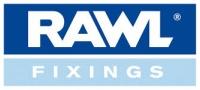 rawl_logo_200