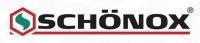 schonox_logo_200