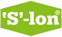 slon_200