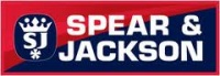 spearjackson_logo_200