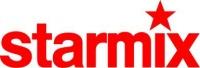 starmix_logo_200